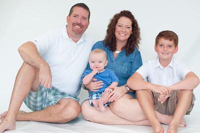 2013 MacDonald Family 028