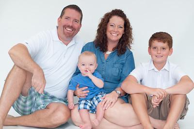 2013 MacDonald Family 026