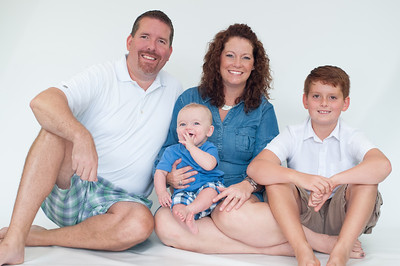 2013 MacDonald Family 027