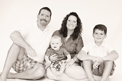 2013 MacDonald Family 025_BWB