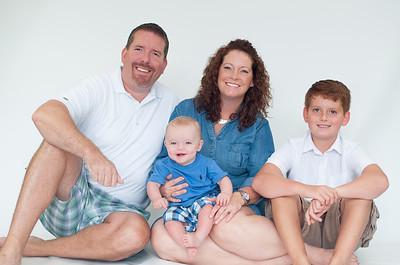 2013 MacDonald Family 025