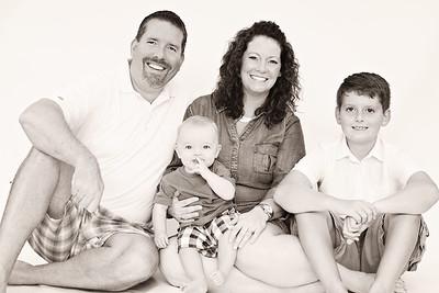 2013 MacDonald Family 026_BWB