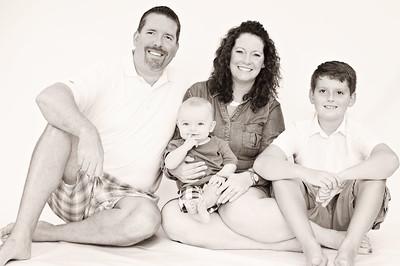 2013 MacDonald Family 028_BWB
