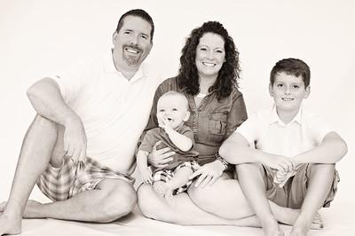 2013 MacDonald Family 027_BWB