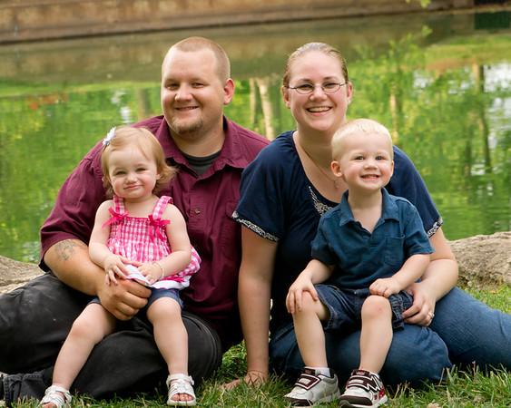 Willen Family