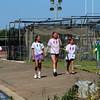 St Joseph Color Run - May 10, 2014