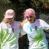 St Joseph Color Run - May 10, 2014