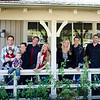 Gedney Family :