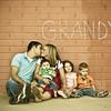 Grandy Family-18