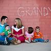 Grandy Family-6-3