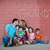 Grandy Family-18-2