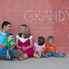 Grandy Family-6