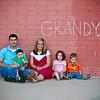 Grandy Family-3-3