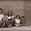 Grandy Family-13-2