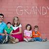 Grandy Family-13-4
