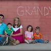 Grandy Family-13