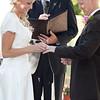 Hatch Wedding-76