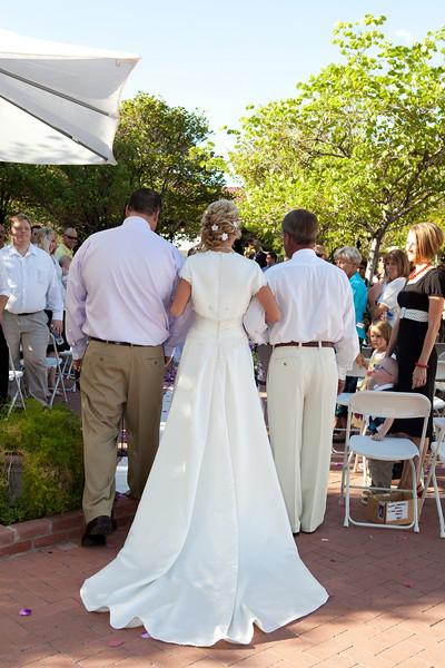 Hatch Wedding-60