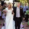 Hatch Wedding-79