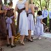 Hatch Wedding-65