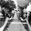 Hatch Wedding-62