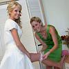 Hatch Wedding-36