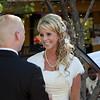 Hatch Wedding-69