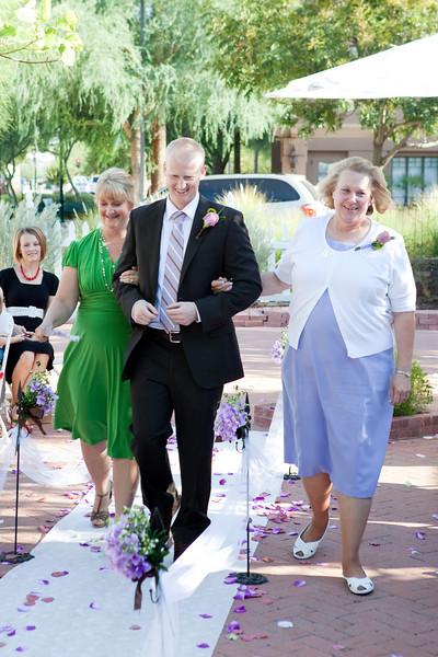 Hatch Wedding-48