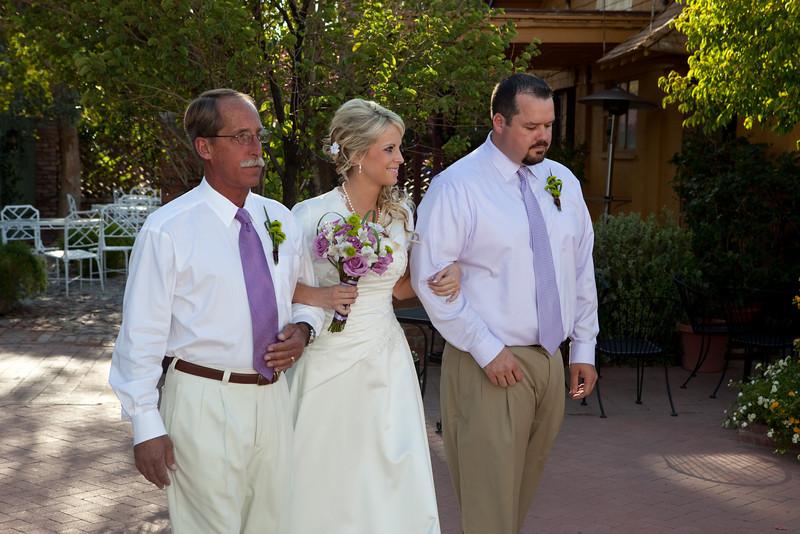 Hatch Wedding-58