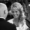 Hatch Wedding-72