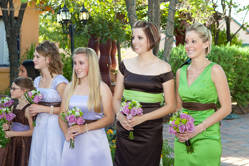 Hatch Wedding-54