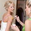 Hatch Wedding-31