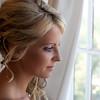 Hatch Wedding-25