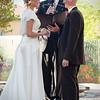 Hatch Wedding-75