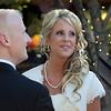 Hatch Wedding-73