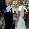 Hatch Wedding-67