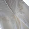 Hatch Wedding-6