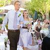 Hatch Wedding-51