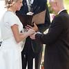 Hatch Wedding-77