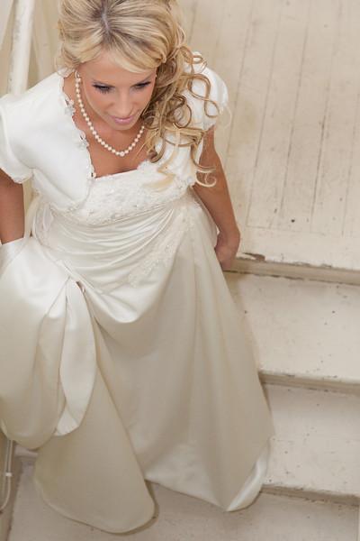 Hatch Wedding-45