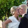 Hatch Wedding-78