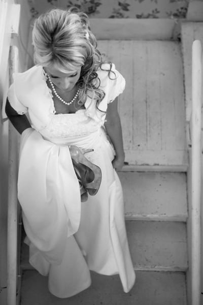 Hatch Wedding-47