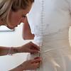Hatch Wedding-33