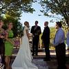Hatch Wedding-64