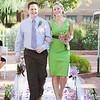 Hatch Wedding-53