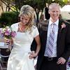 Hatch Wedding-81