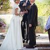 Hatch Wedding-74