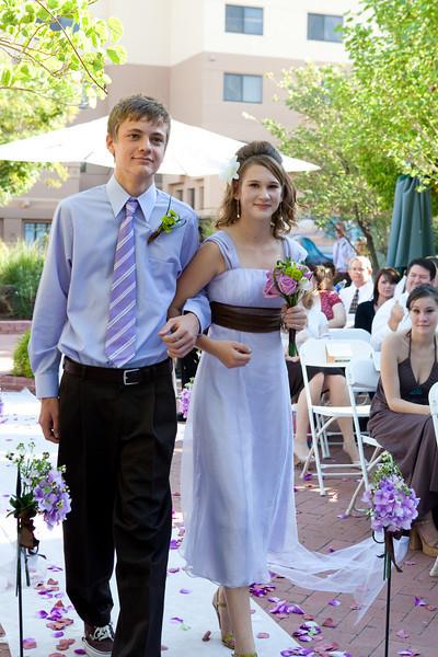 Hatch Wedding-50