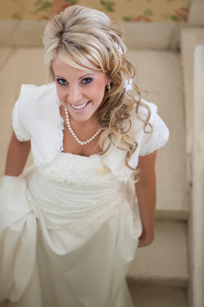 Hatch Wedding-46
