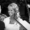 Hatch Wedding-68